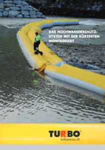 katalogbild_de
